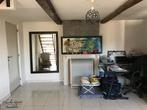 Sale House 6 rooms 173m² Beaurainville (62990) - Photo 8