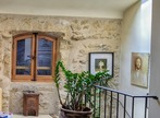 Sale House 170m² Lauris (84360) - Photo 10