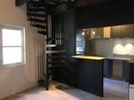 Vente Appartement 3 pièces 64m² Montélimar (26200) - Photo 2