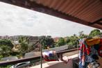 Vente Appartement 2 pièces 36m² Cayenne (97300) - Photo 9