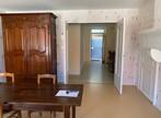 Location Appartement 4 pièces 108m² Pargny-sous-Mureau (88350) - Photo 9