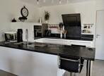 Sale House 5 rooms 84m² Samatan (32130) - Photo 10
