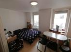 Location Appartement 1 pièce 15m² Clermont-Ferrand (63000) - Photo 1