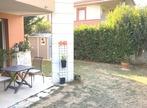 Vente Appartement 3 pièces 52m² Toulouse (31100) - Photo 4