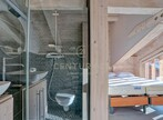 Vente Maison / chalet 5 pièces 148m² Combloux (74920) - Photo 15
