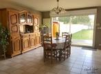 Sale House 8 rooms 230m² Beaurainville (62990) - Photo 6