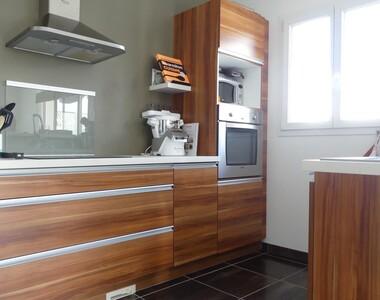 Vente Maison 4 pièces 93m² La Rochelle (17000) - photo