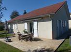 Vente Maison 7 pièces 90m² Sardieu (38260) - Photo 15