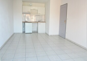 Location Appartement 38m² Bailleul (59270) - Photo 1