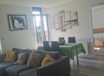 Location Appartement 3 pièces 65m² Ceyrat (63122) - Photo 1