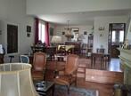Vente Maison 5 pièces 120m² Puyvert (84160) - Photo 6