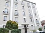 Vente Appartement 1 pièce 39m² Grenoble (38100) - Photo 1