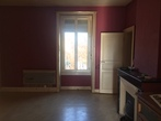 Location Appartement 40m² Roanne (42300) - Photo 2