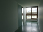 Vente Appartement 6 pièces 107m² Firminy (42700) - Photo 4