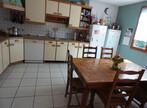 Vente Maison 6 pièces 160m² Brunstatt (68350) - Photo 3
