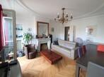 Sale Apartment 4 rooms 104m² Paris 10 (75010) - Photo 12