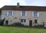 Vente Maison 4 pièces 205m² Charroux (03140) - Photo 3