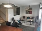 Vente Appartement 4 pièces 82m² Bourgoin-Jallieu (38300) - Photo 2