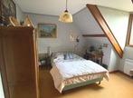 Vente Maison 4 pièces 116m² Bellerive-sur-Allier (03700) - Photo 7