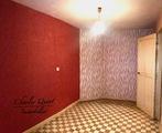 Vente Maison 7 pièces 120m² Beaurainville (62990) - Photo 4