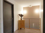 Sale House 5 rooms 42m² 5 MIN DE lURE - Photo 4
