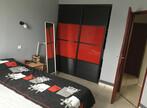 Sale House 5 rooms 122m² LANTENOT - Photo 8