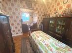 Vente Maison 4 pièces 85m² Hauterive (03270) - Photo 6