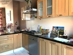 Sale House 6 rooms 105m² Hesdin (62140) - Photo 3