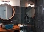 Vente Appartement 3 pièces 67m² Claix (38640) - Photo 5