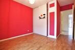 Vente Appartement 4 pièces 79m² Saint-Martin-d'Hères (38400) - Photo 5