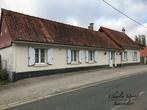 Vente Maison 7 pièces 125m² Hesdin (62140) - Photo 1