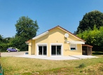 Vente Maison 4 pièces 103m² Morestel (38510) - Photo 1