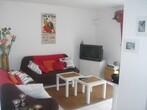 Vente Maison 7 pièces 150m² Bourg-de-Péage (26300) - Photo 3