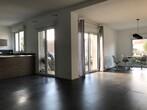 Vente Maison 6 pièces 169m² Bellerive-sur-Allier (03700) - Photo 26