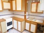 Location Appartement 3 pièces 62m² Grenoble (38000) - Photo 3