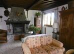 Vente Maison Saint-Dier-d'Auvergne (63520) - Photo 4