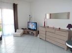 Vente Appartement 1 pièce 30m² THIEUX - Photo 3