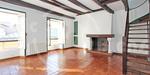Renting Apartment 3 rooms 61m² Versailles (78000) - Photo 1