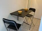 Location Appartement 1 pièce 17m² Grenoble (38100) - Photo 12