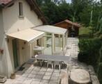 Vente Maison 4 pièces 90m² Lens-Lestang (26210) - Photo 8