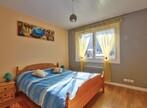 Vente Maison 8 pièces 125m² Albertville (73200) - Photo 5