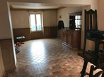 Sale House 6 rooms 145m² Saint-Loup-sur-Semouse (70800) - Photo 3