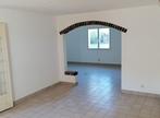 Location Maison 3 pièces 96m² Boisset-les-Prévanches (27120) - Photo 10