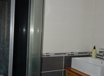 Vente Appartement 3 pièces 47m² Le Chambon-Feugerolles (42500) - Photo 5