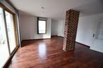 Vente Appartement 4 pièces 95m² Annemasse (74100) - Photo 1