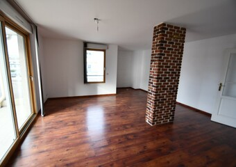 Vente Appartement 4 pièces 95m² Annemasse (74100) - Photo 1