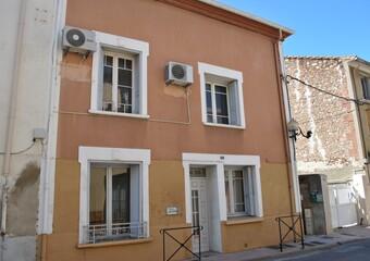 Vente Maison 6 pièces 120m² Bages (66670) - Photo 1