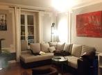 Location Appartement 5 pièces 131m² Vichy (03200) - Photo 5