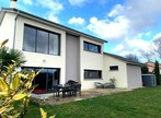Vente Maison 4 pièces 111m² Albigny-sur-Saône (69250) - Photo 1