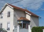 Vente Maison 5 pièces 95m² 63350 JOZE - Photo 1